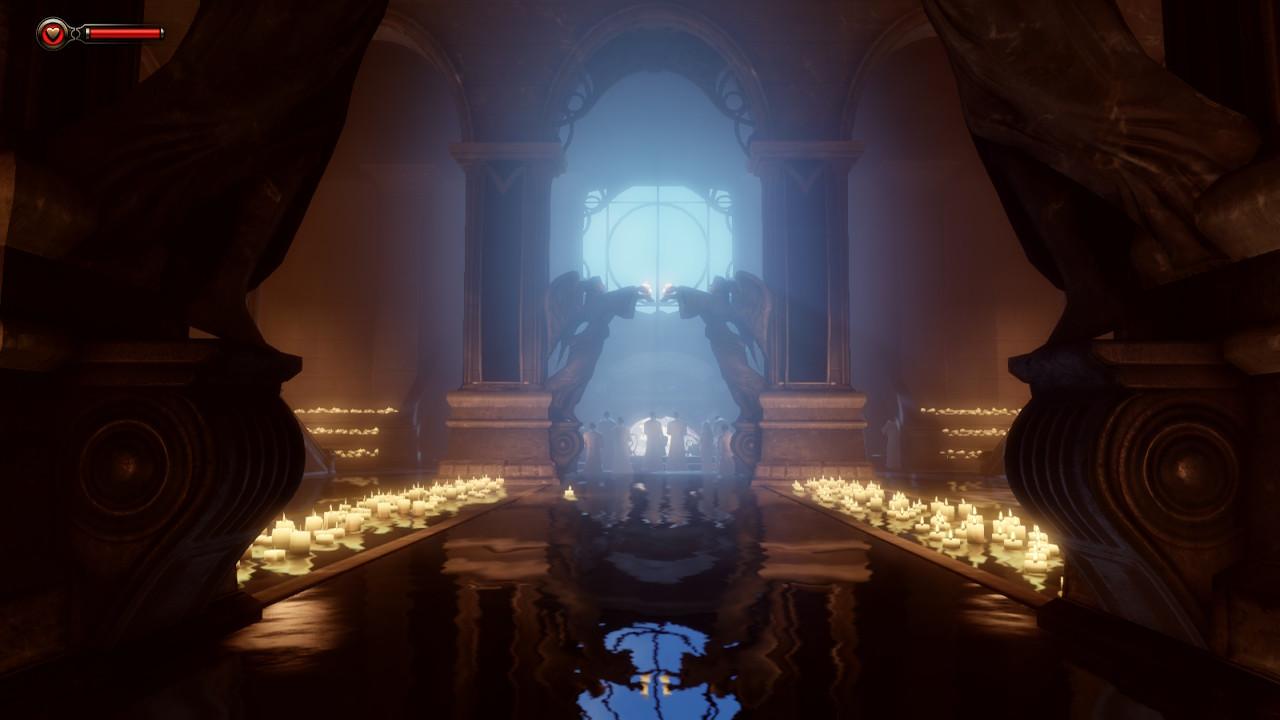 BioShock Collection Switch Screenshot (3)