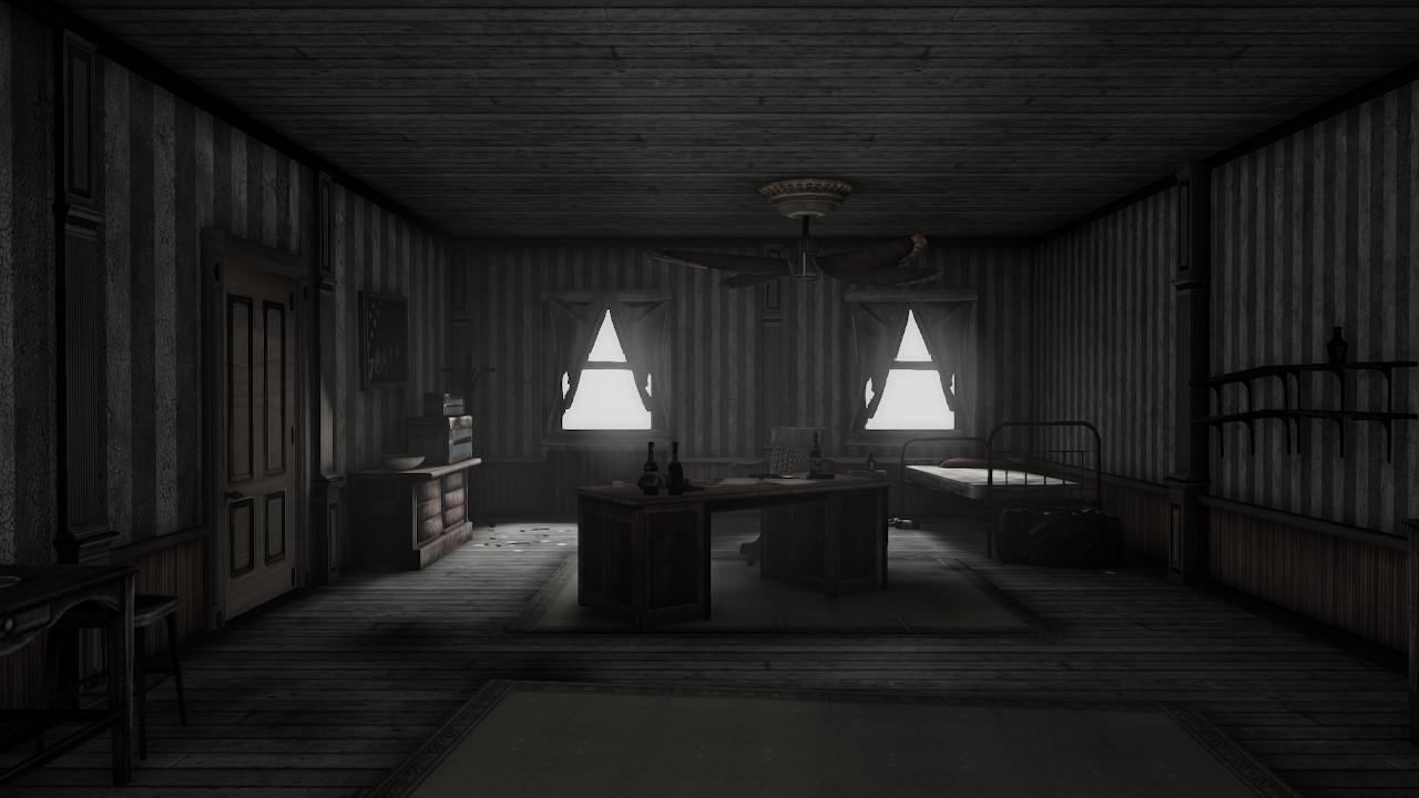 BioShock Collection Switch Screenshot (6)