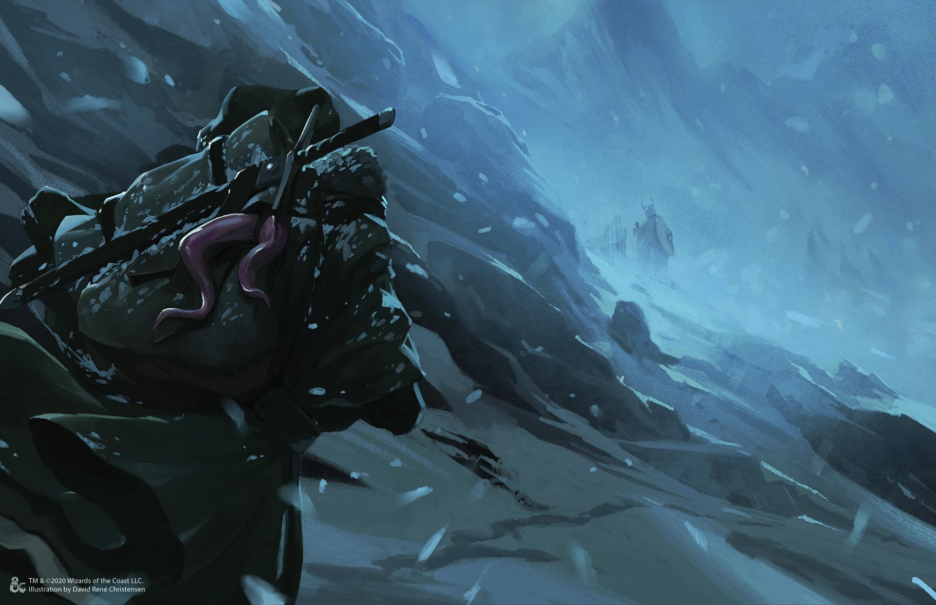 Icewind Dale_11