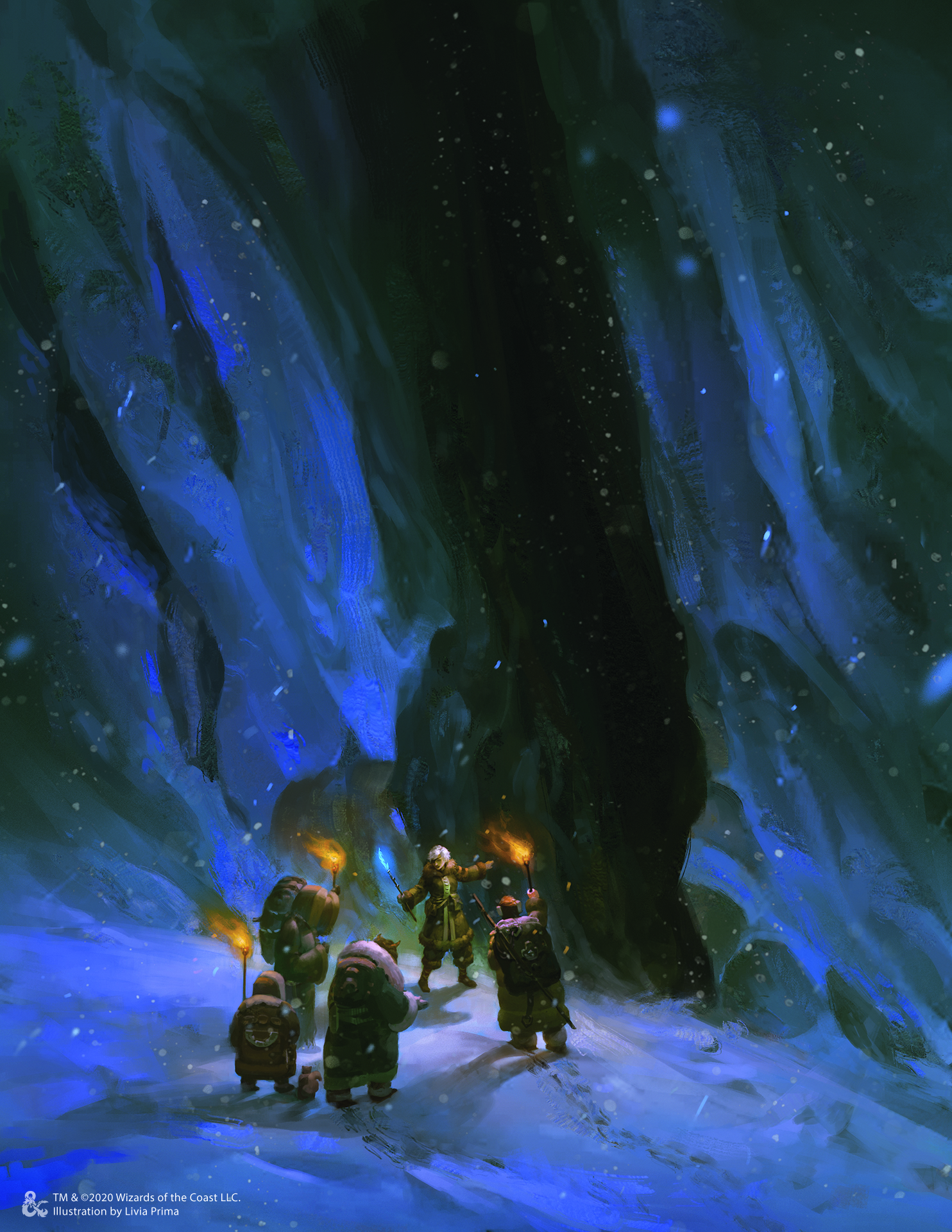 Icewind Dale_3