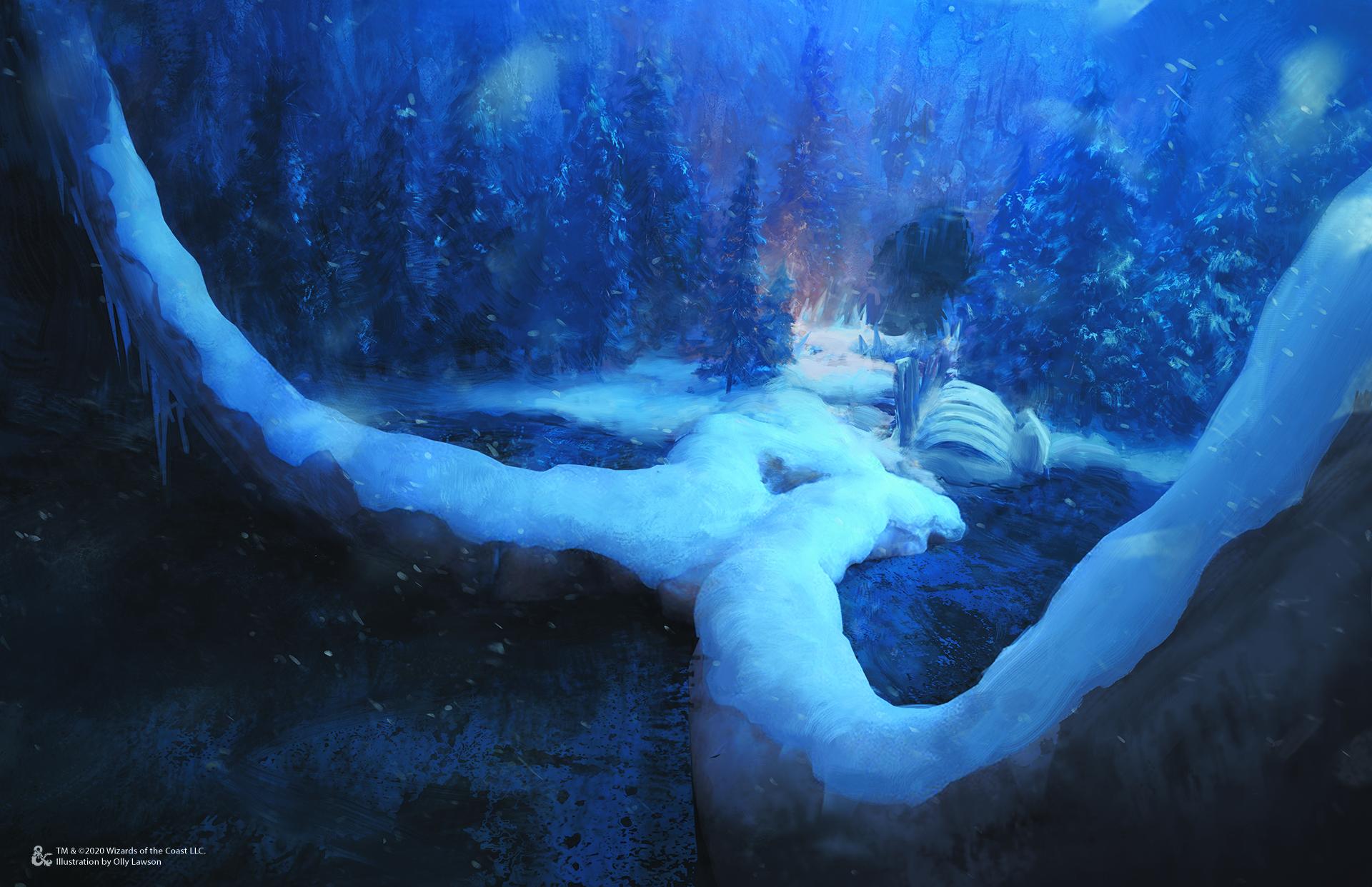 Icewind Dale_4