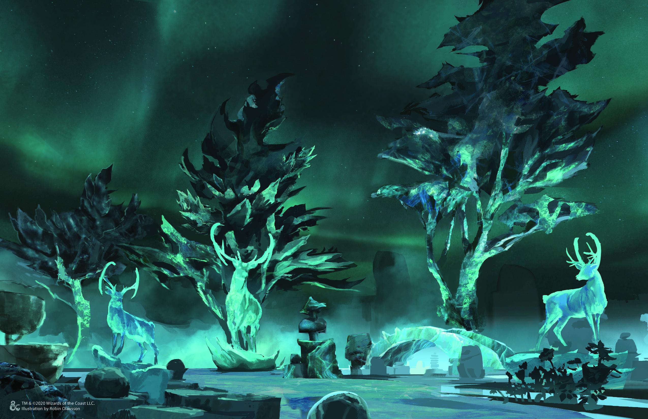 Icewind Dale_6
