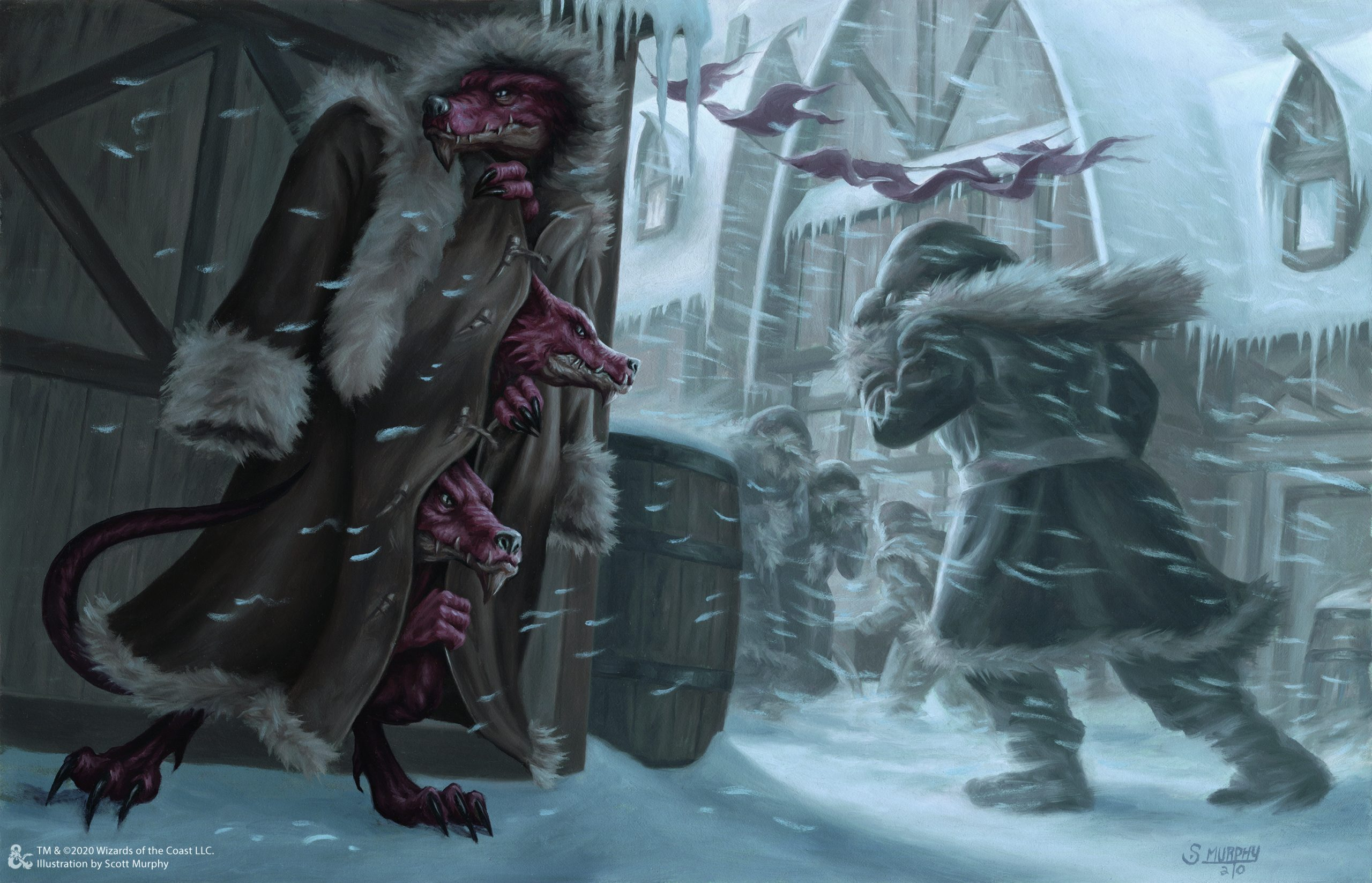 Icewind Dale_7