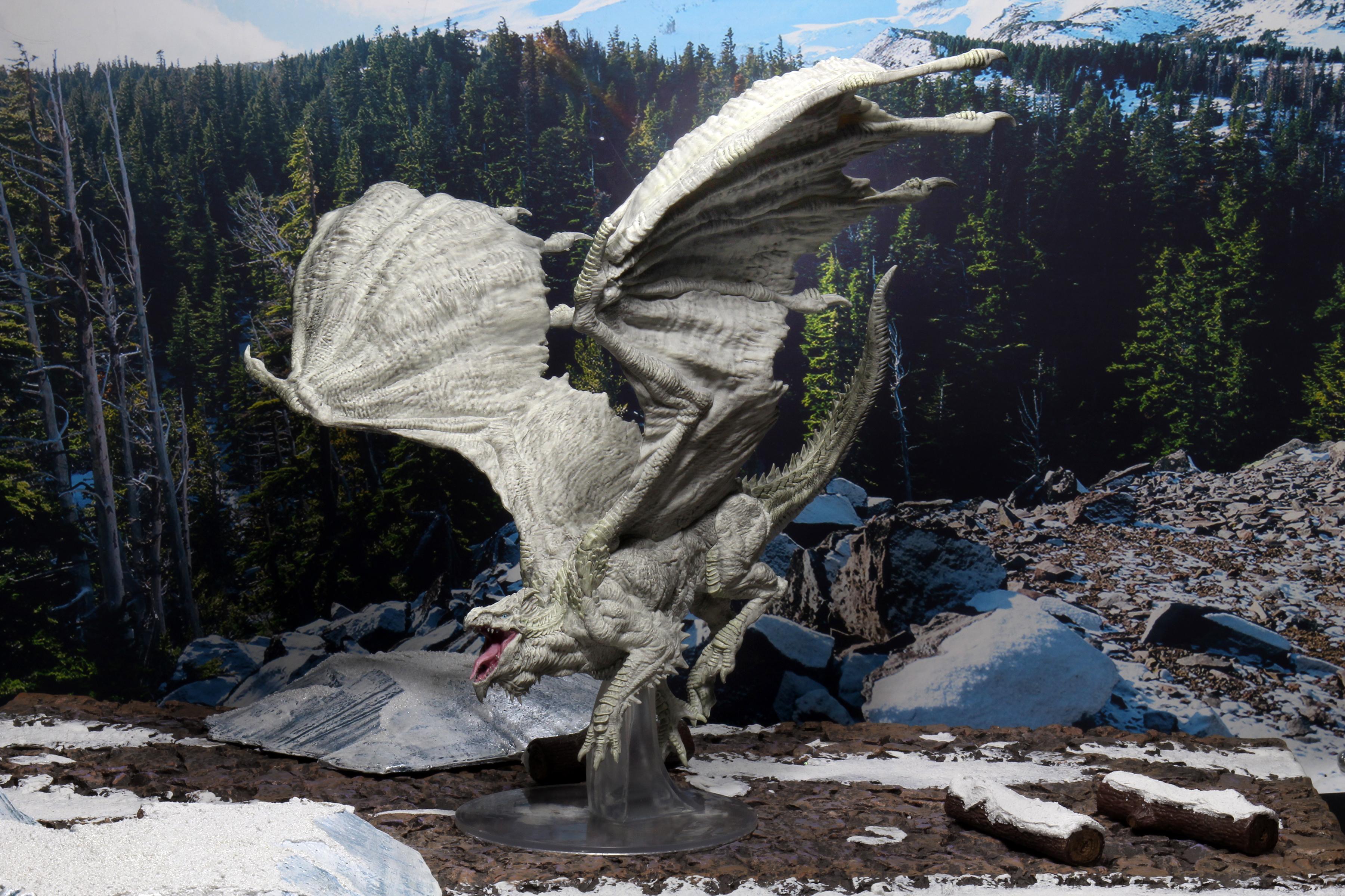 White Dragon6