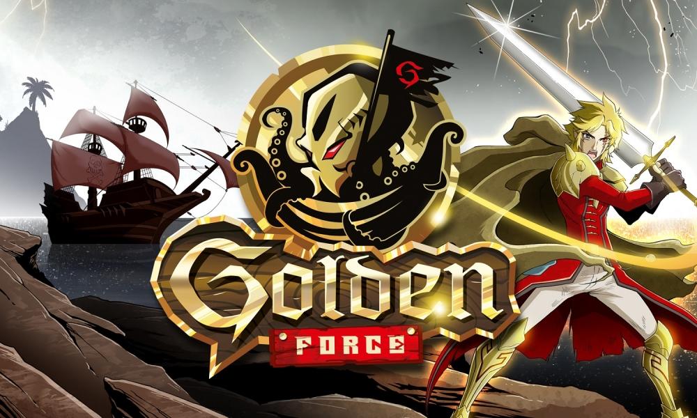 golden_force_main