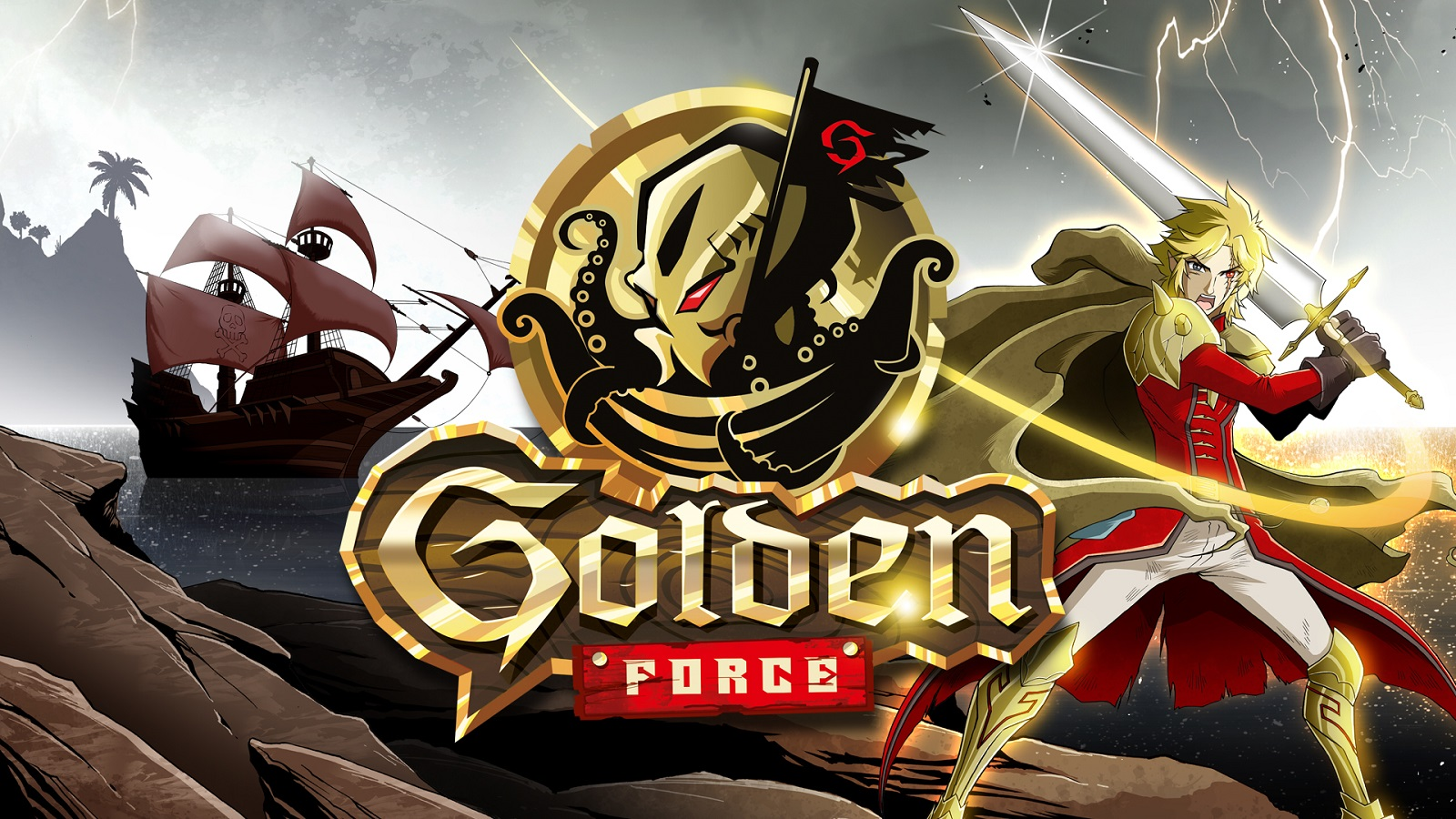 golden_force_main