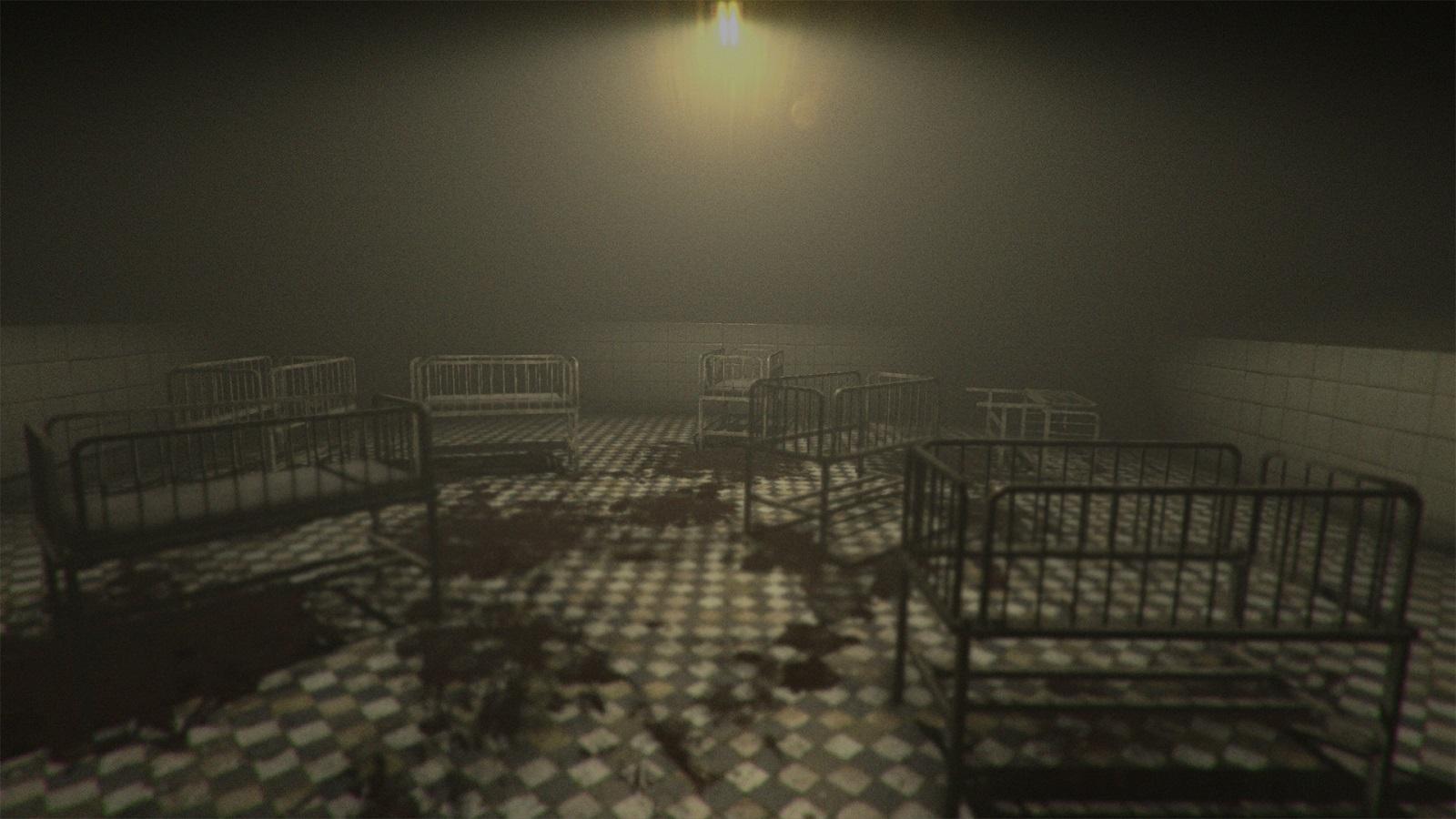 Chernobyl_Beds