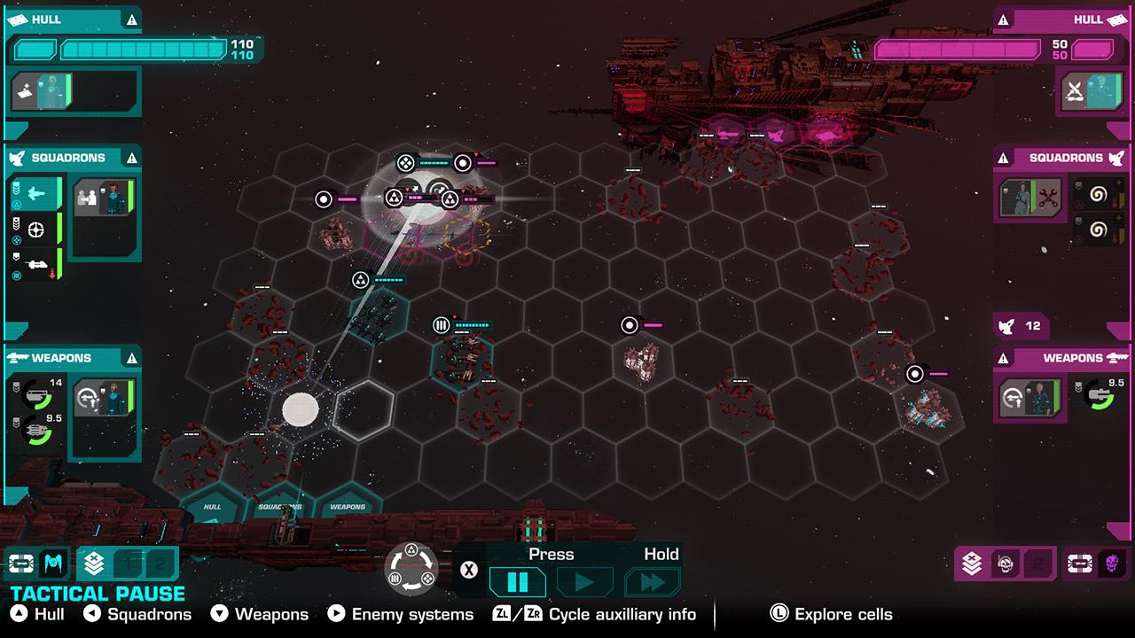 CS_Battle